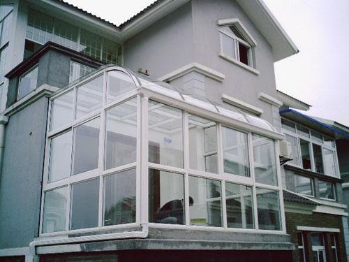 阳光房图片大全,楼顶阳光房装修效果图,露台阳光房设计效果图高清图片