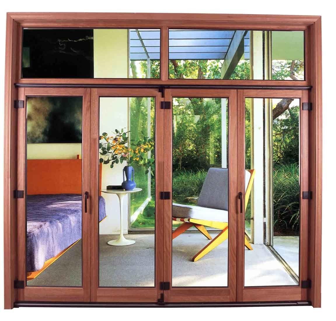 铝合金型材价格_断桥铝门窗颜色组成与选择断桥铝门窗