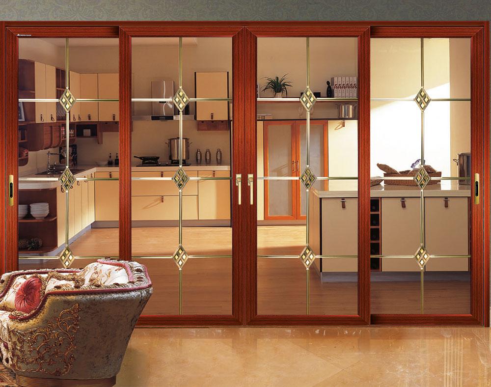 铝合金门窗加盟必选产品是什么?